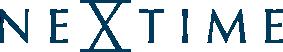 NeXtime Polska – firmowy sklep internetowy