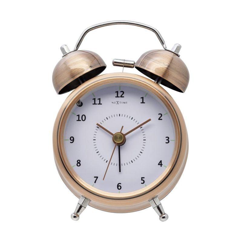 "Zegar 5111 CO ""Wake Up"""