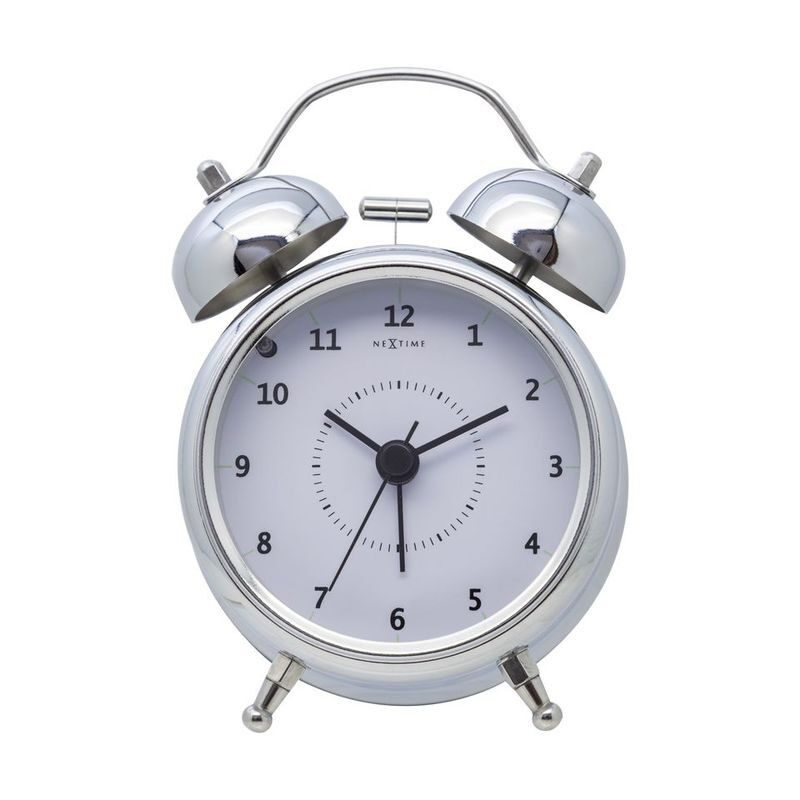 """Zegar 5111 ZI """"Wake Up"""""""