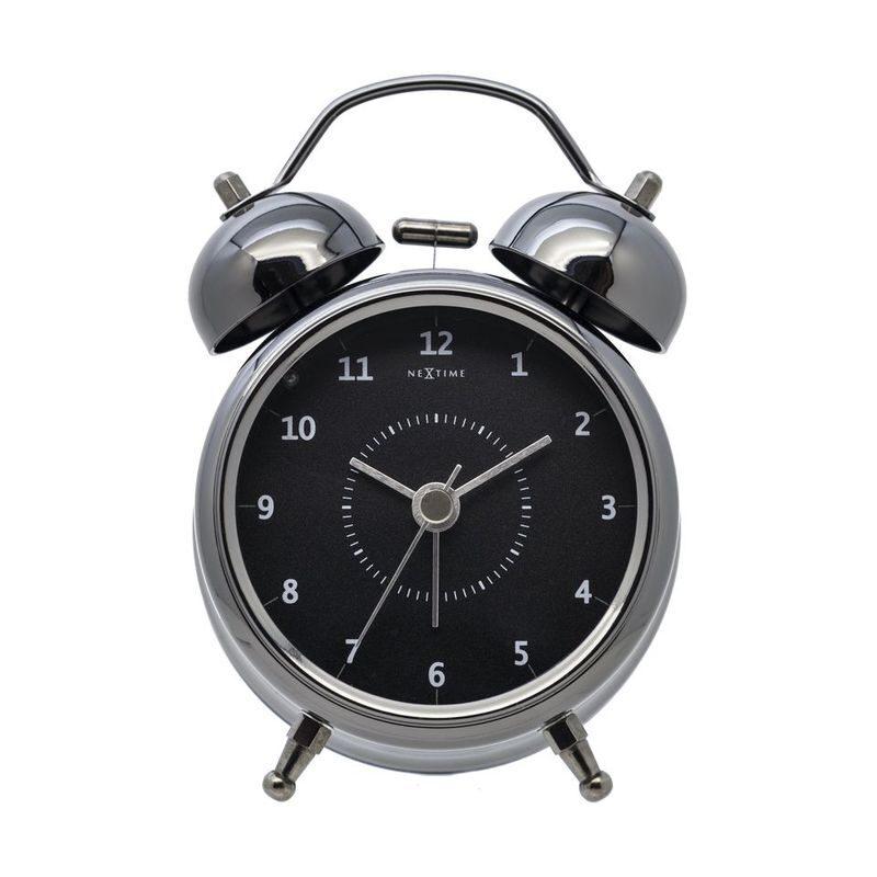 """Zegar 5111 ZW """"Wake Up"""""""