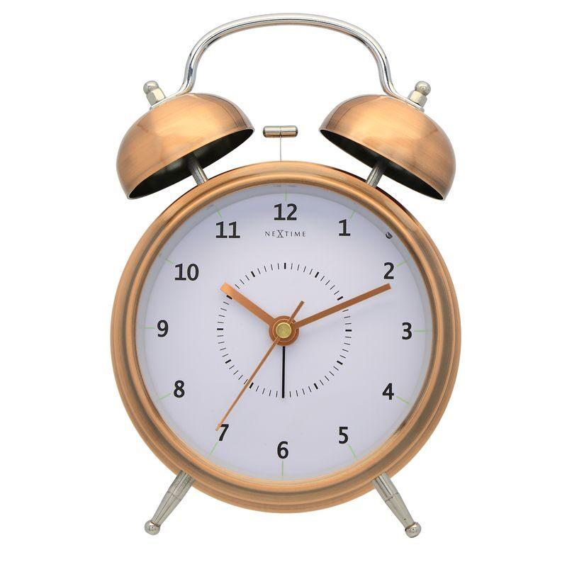"Zegar 5112 CO ""Wake Up"""