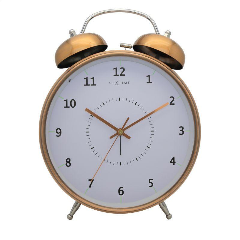 "Zegar 5113 CO ""Wake Up"""