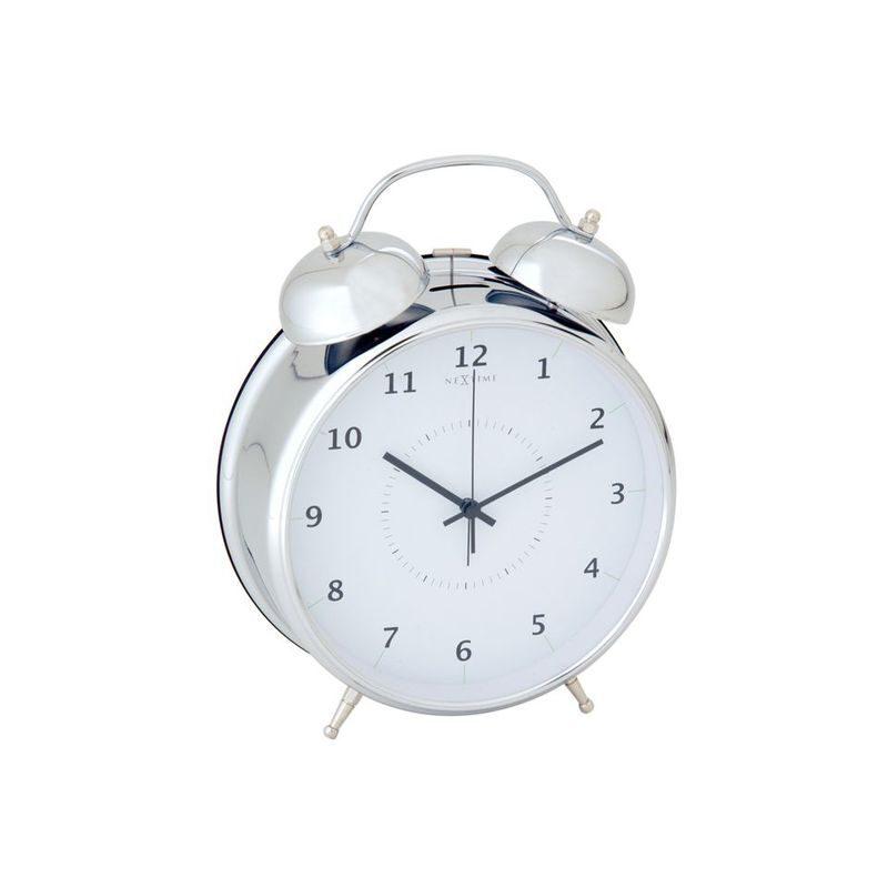 """Zegar 5113 ZI """"Wake Up"""""""