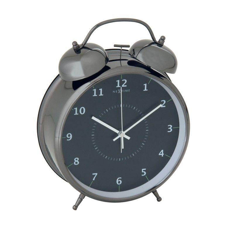 """Zegar 5113 ZW """"Wake Up"""""""