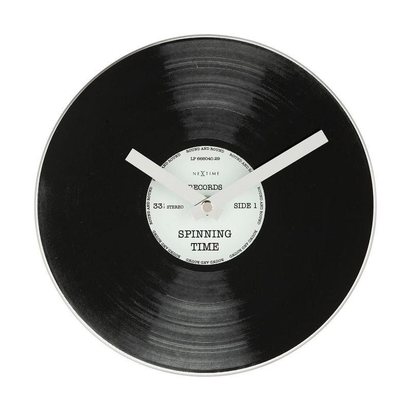 """Zegar 5163 """"Little Spinning Time"""""""