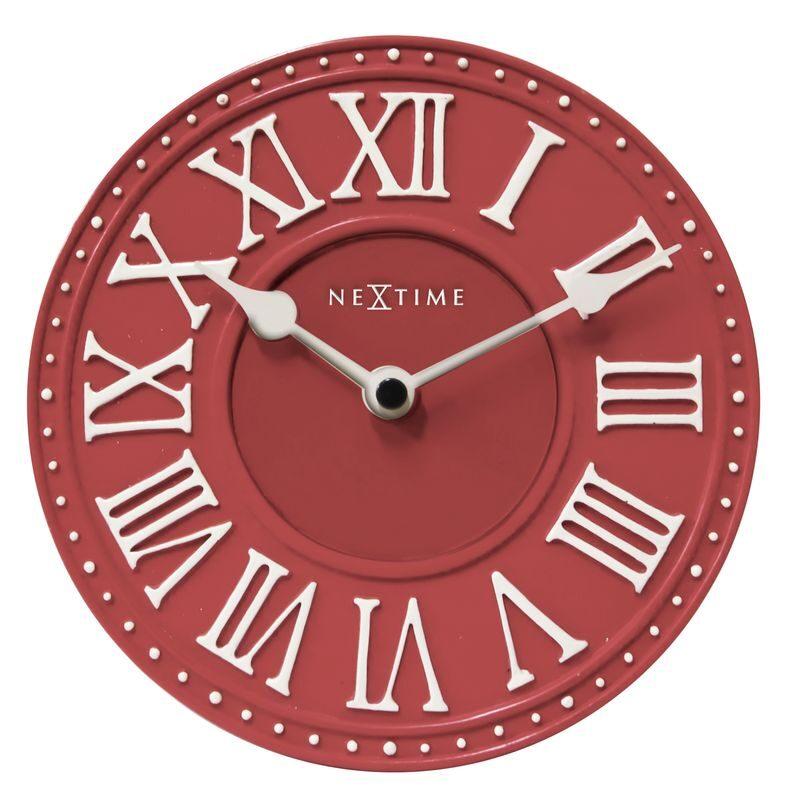 """Zegar 5187 RO """"London Table"""""""