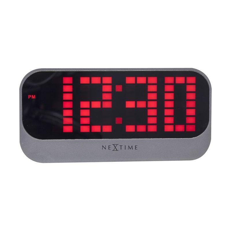 Zegar 5211 RO 'Loud Alarm'
