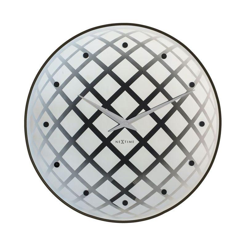 """Zegar 8185 ZI """"Pendula Round"""""""