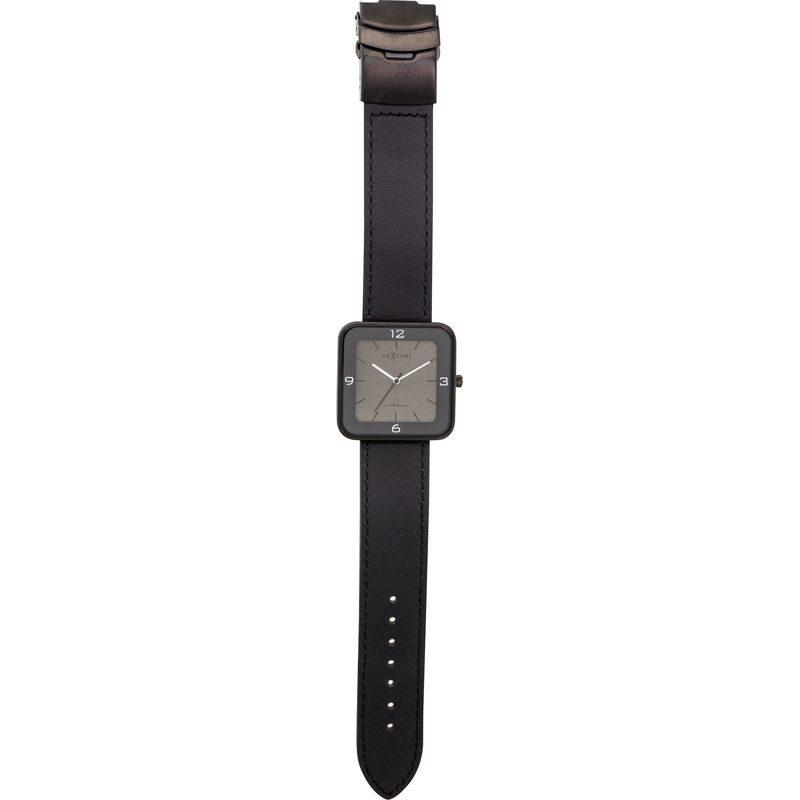 """Zegarek 6021 ZW """"Square Wrist"""""""