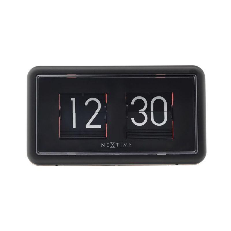 "Zegar 5228 OR ""Flip Clock"""